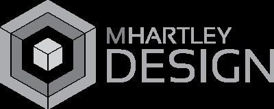 M Hartley Design