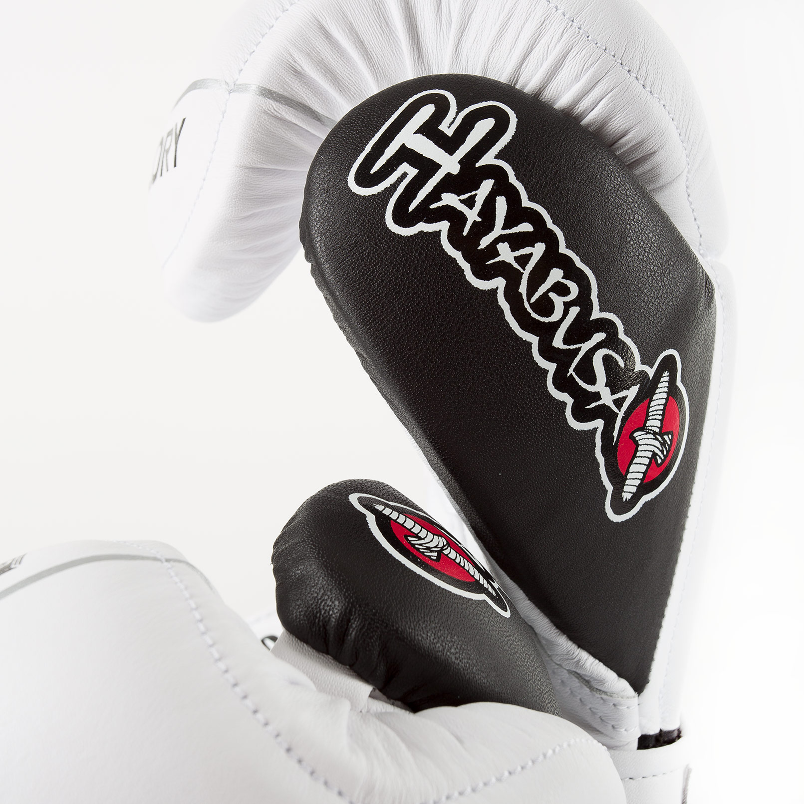 Glory Gloves - thumb