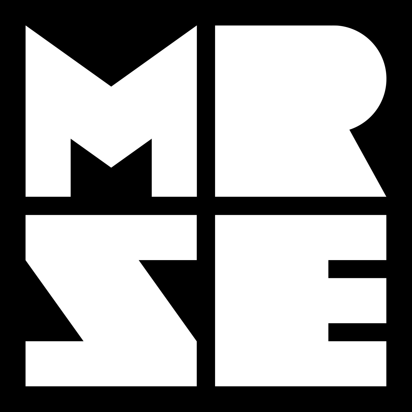 Mr Special Editions Logo